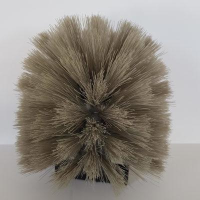 dome-threaded-cobweb-brush